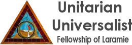 Unitarian Universalist Fellowship of Laramie